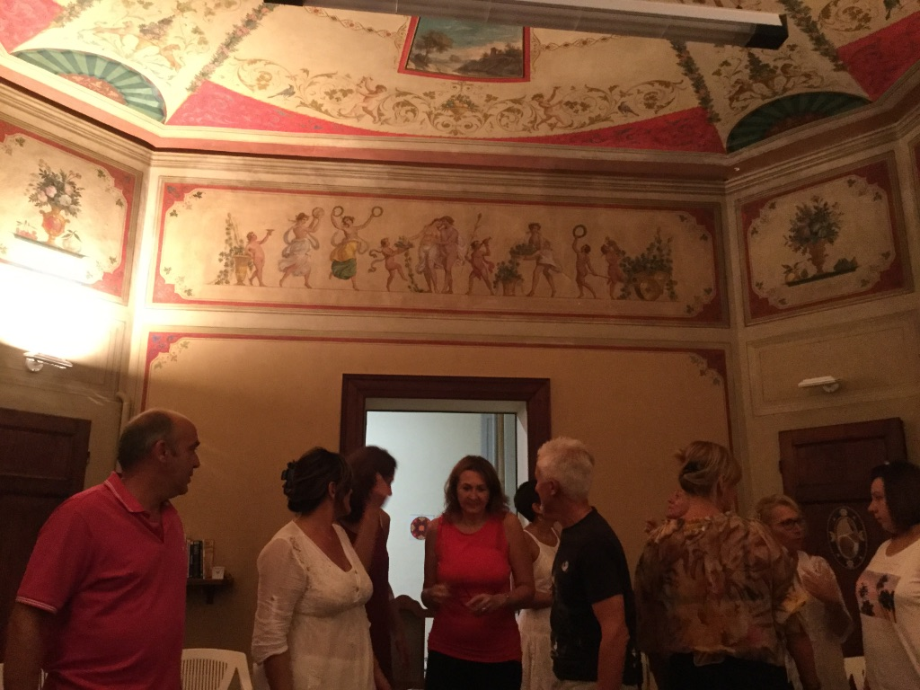 Costellazioni-Familiari-a-Faenza